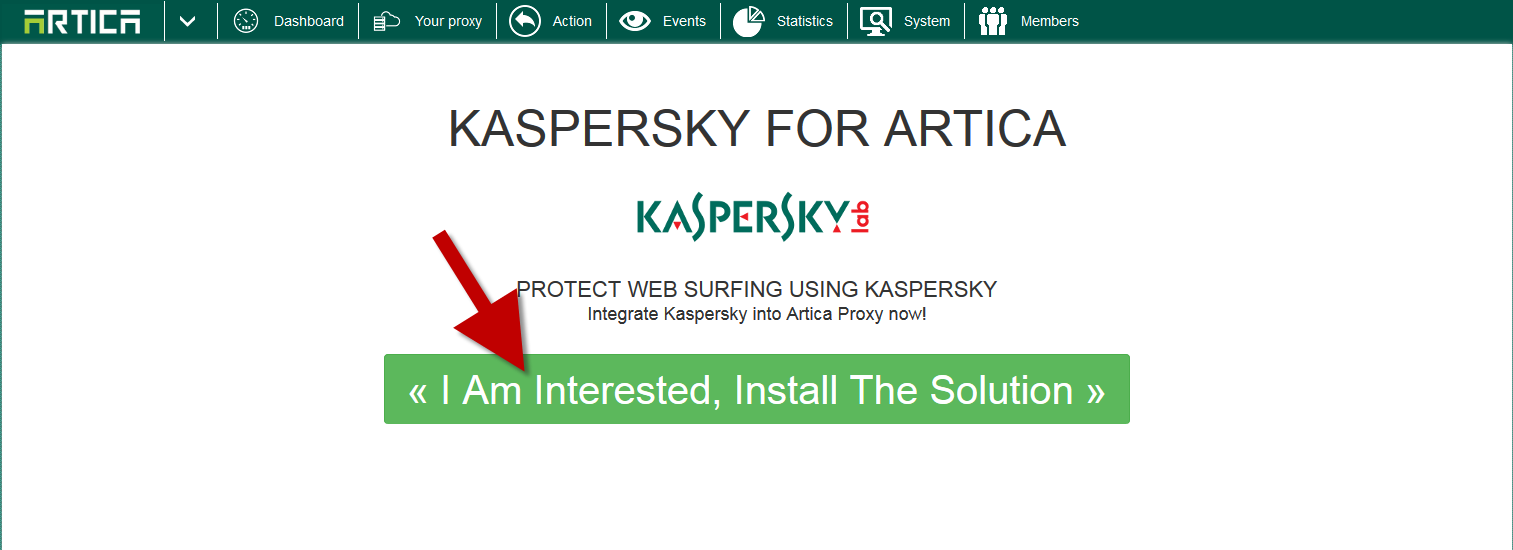 installation of kaspersky After installing kav 2017 firefox blocks many sites by unknown  kav 2017 i did  what is recommended, i installed the certificate (kaspersky.