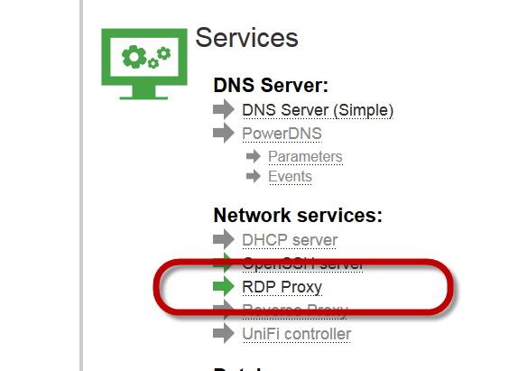 Dns Timeout Unifi