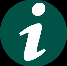 info-250